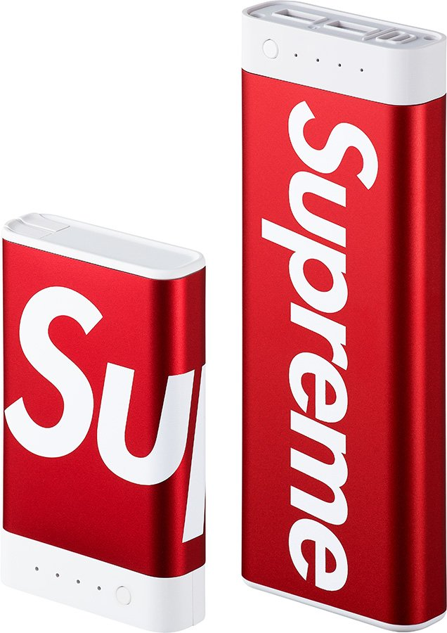 supreme-2017aw-fall-winter-supreme-mophie-encore-plus-10k-encore-20k