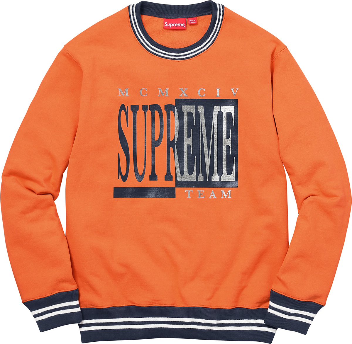 supreme-2017aw-fall-winter-team-crewneck