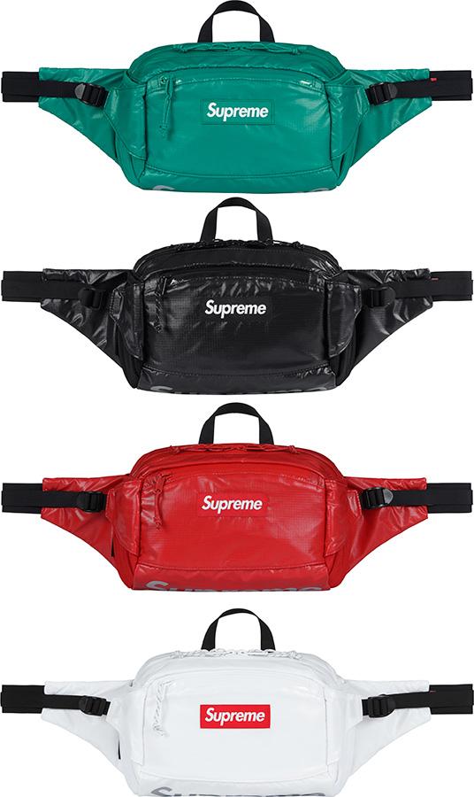 supreme-2017aw-fall-winter-waist-bag