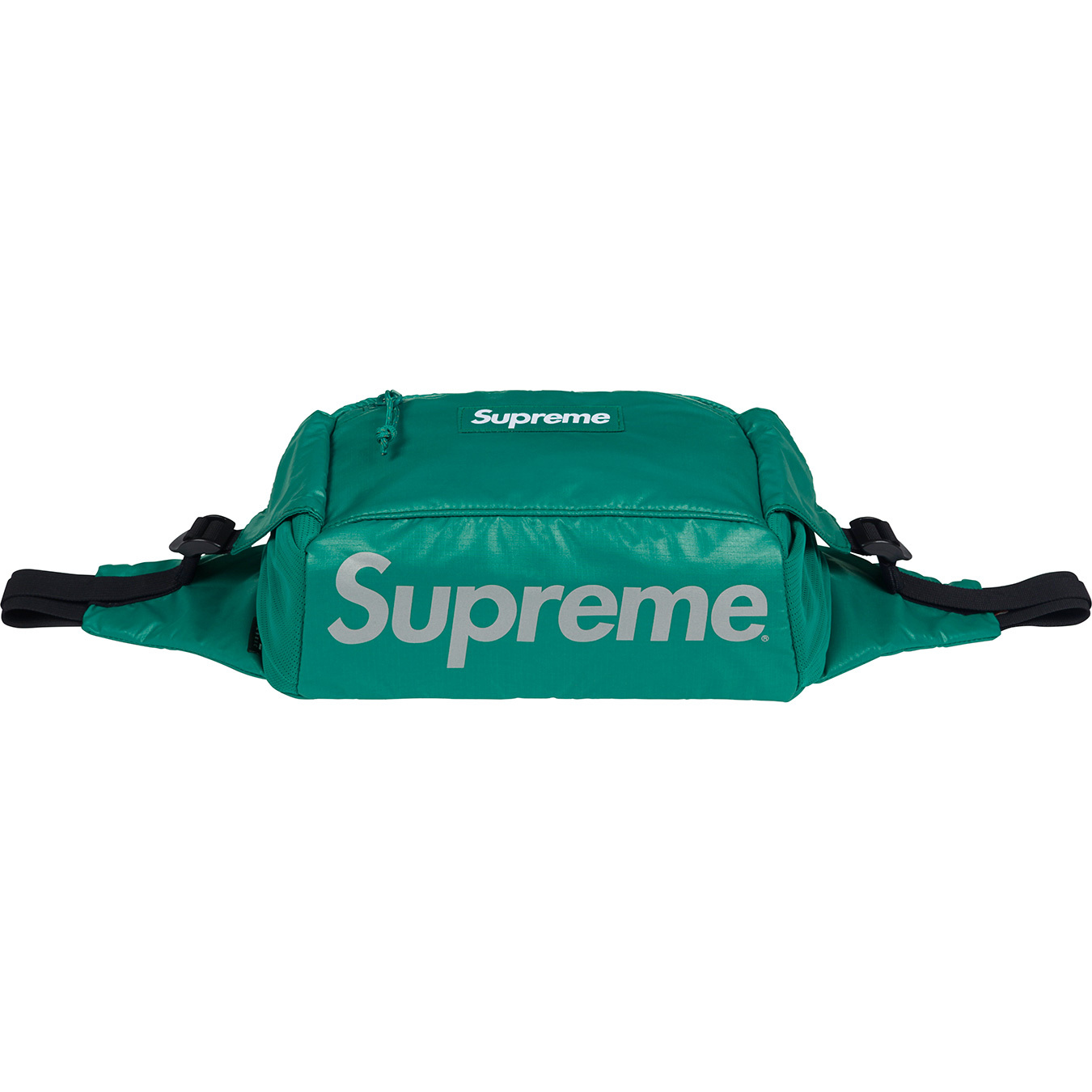 supreme-2017aw-fall-winter-waist-bag
