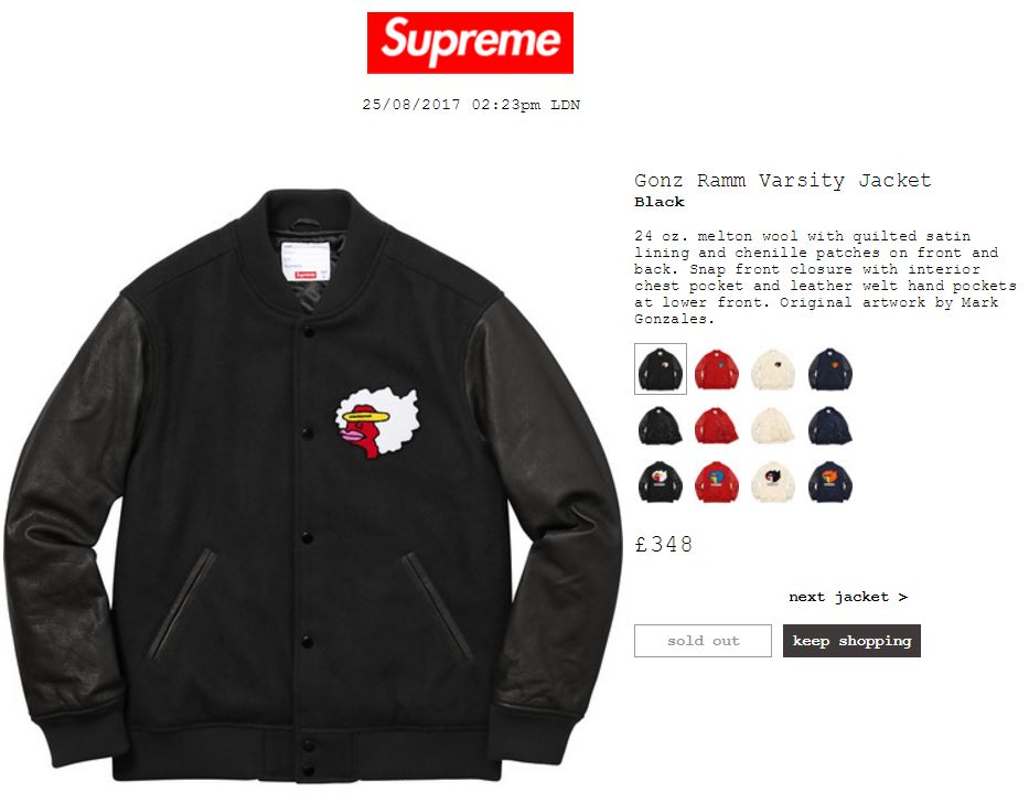 supreme-2017aw-japan-online-release-20170826