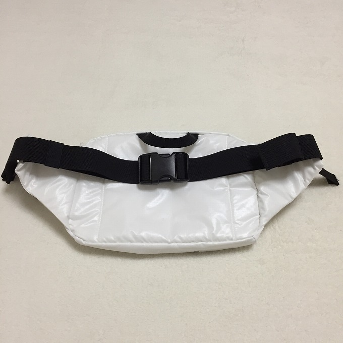 supreme-2017aw-waist-bag-review