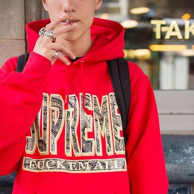 supreme-online-store-20170902-week2-release-items