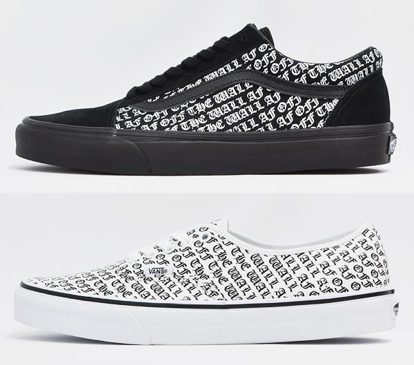 vans-blackletter-pack-oldskool-authentic