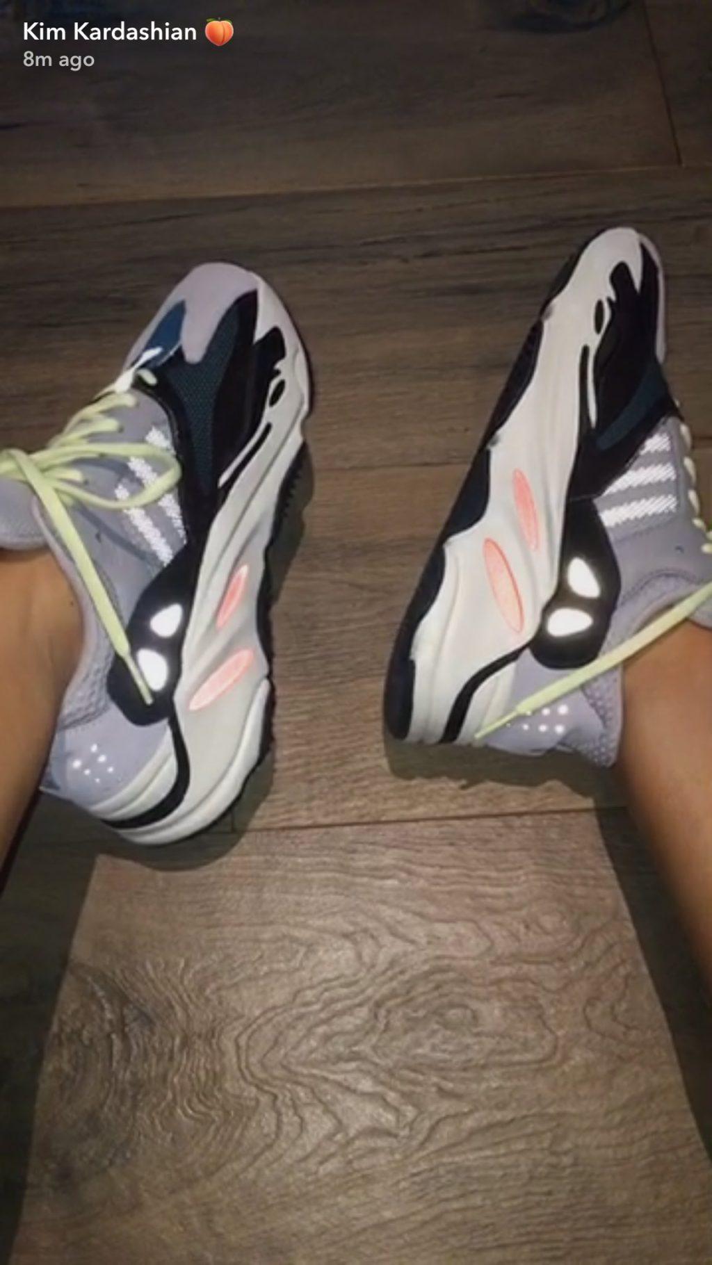 yeezy-wave-runner-700-release-20170813