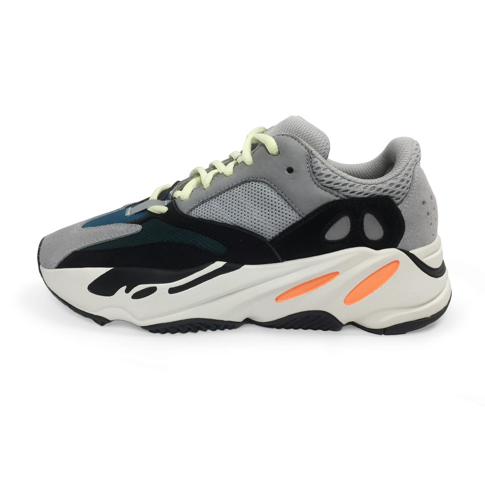 yeezy-wave-runner-700-release-20170813