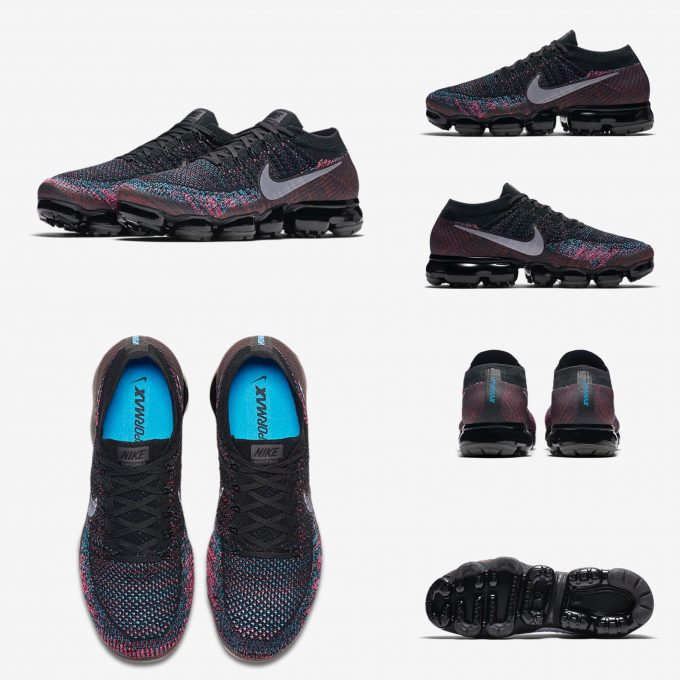 nike-air-vapormax-black-hyperpunch-849558-015-release-20170928""""