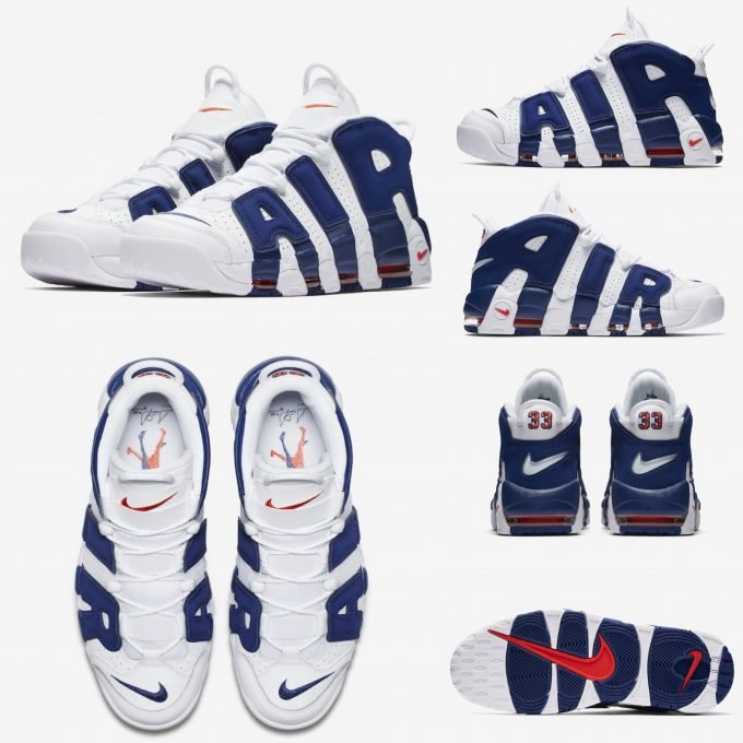 nike-air-more-uptempo-knicks-921948-101-release
