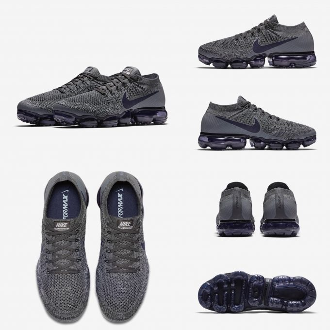 nike-air-vapormax-wolf-grey-849558-014-release-20170928