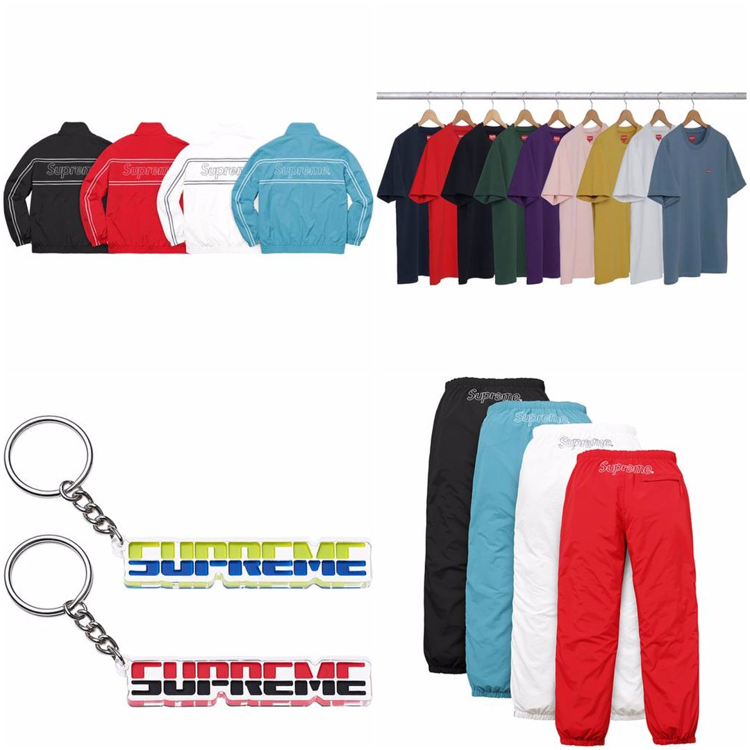 supreme-online-store-20170909-week3-release-items