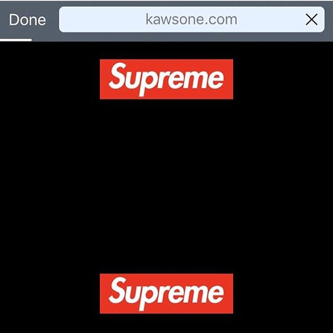 supreme-kaws-2017aw-collaboration-leak
