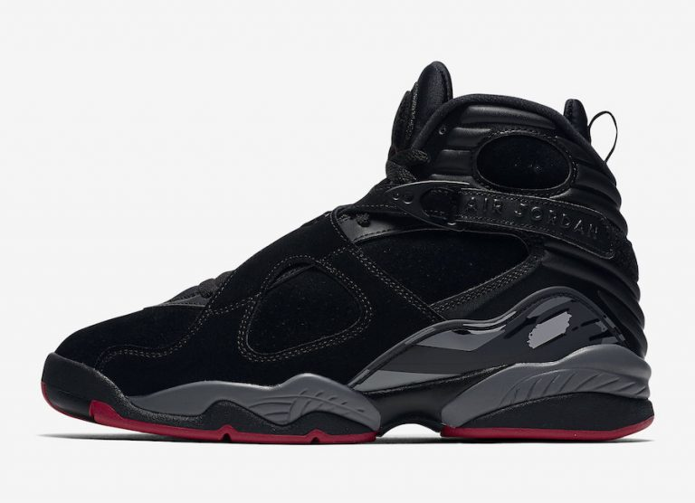 nike-air-jordan-8-alternate-bred-305381-022-release-20170916