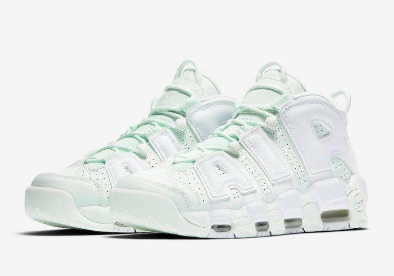 nike-air-more-uptempo-barely-green-917593-300-release-2017