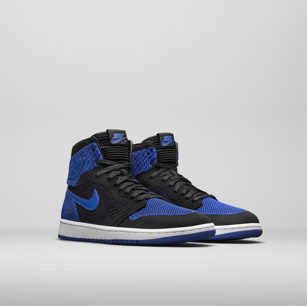 nike-air-jordan-1-retro-high-og-flyknit-royal-919704-006-release-20171007