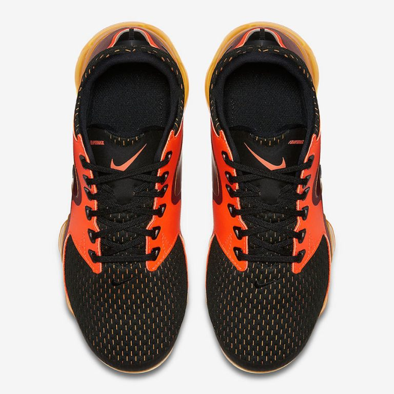 nike-air-vapormax-cs-black-orange-release