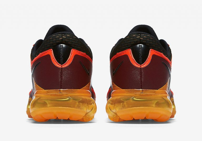 nike-air-vapormax-cs-black-orange-release