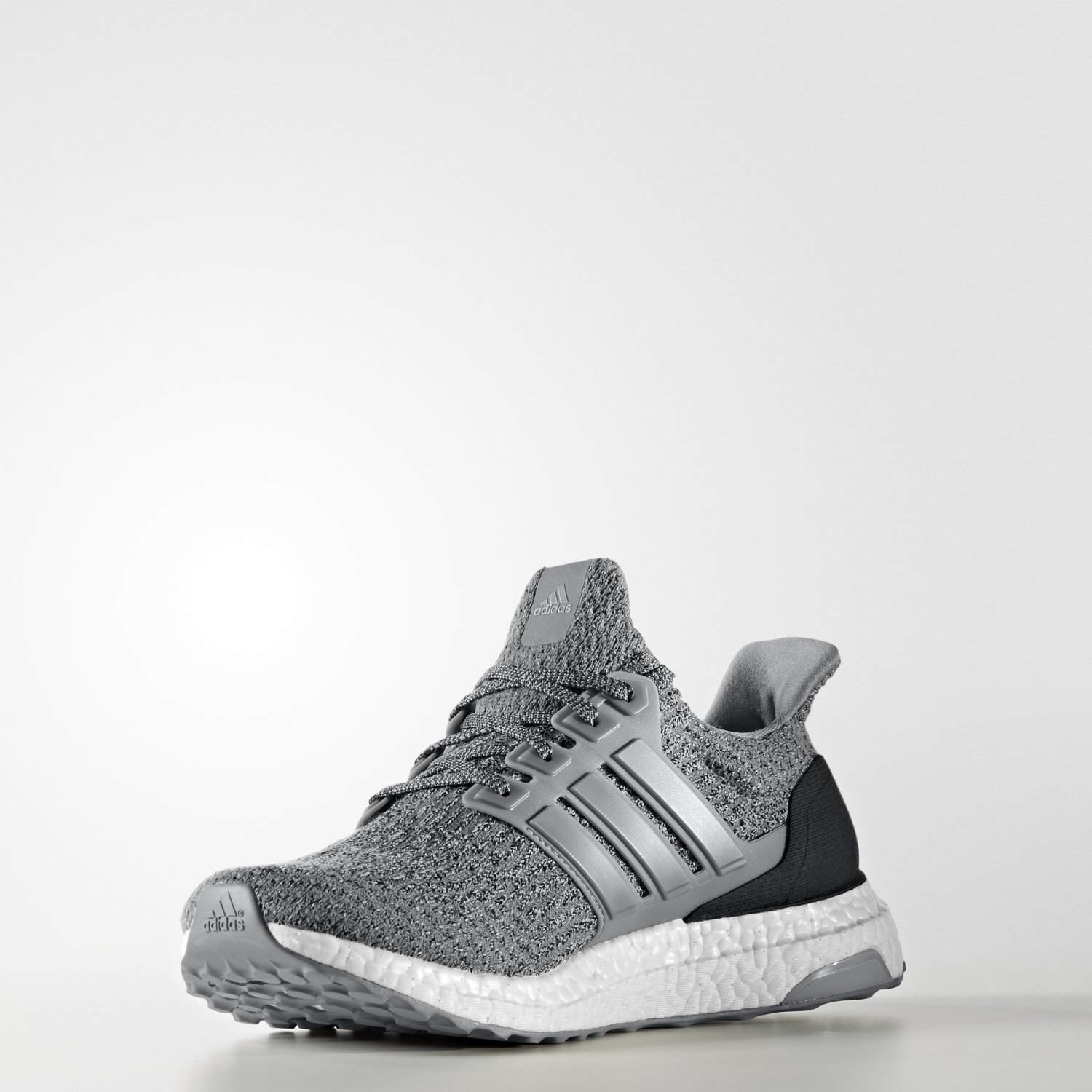 adidas-ultra-boost-wool-s82023-release-20170922