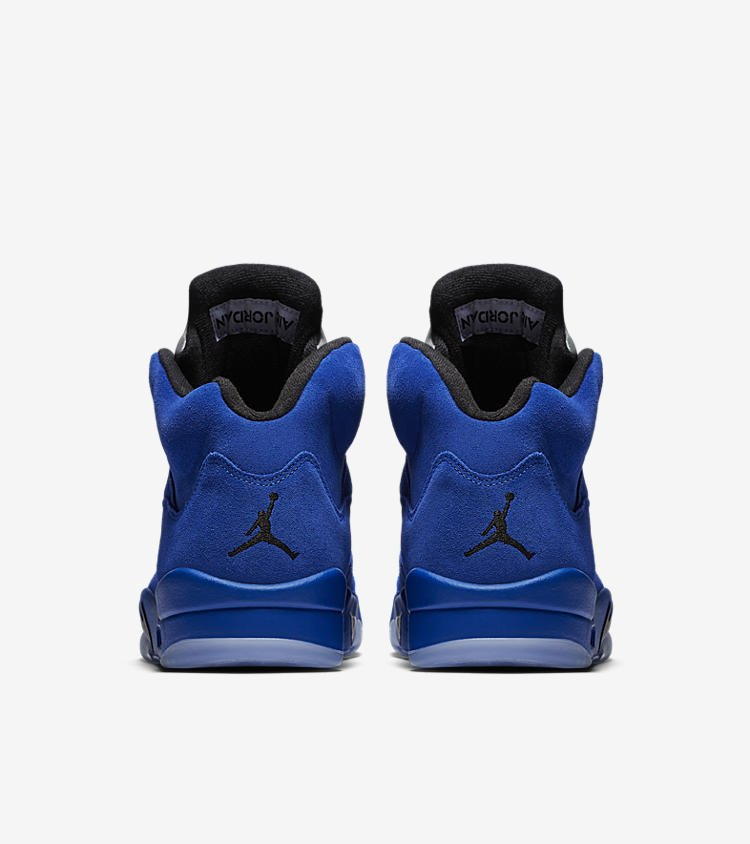 nike-air-jordan-5-flight-suit-136027-401-release-20170930