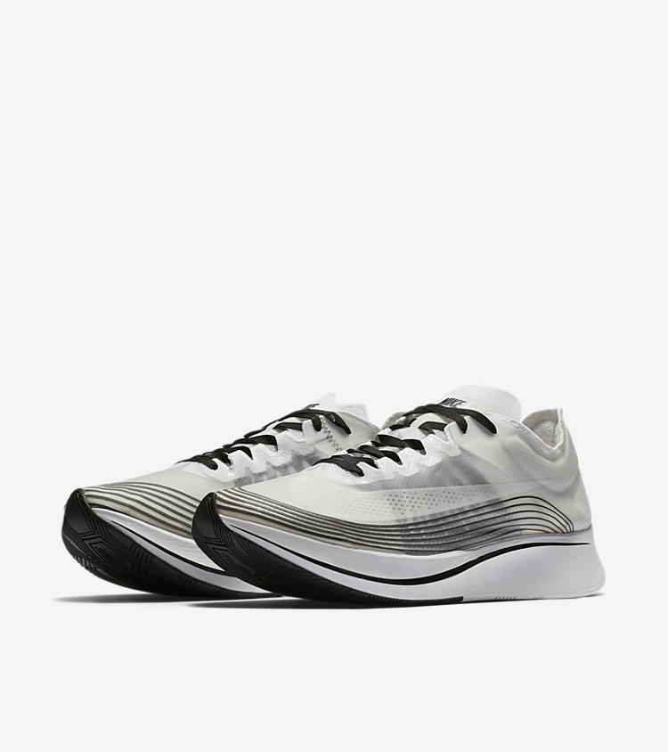 nike-zoom-fly-black-summit-white-aa3172-101-release-20170928