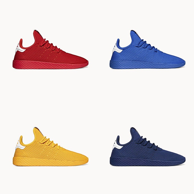 adidas-pw-tennis-hu-new-color-release-20170909