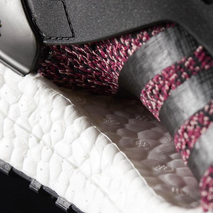 adidas-ultra-boost-atr-release-20170922