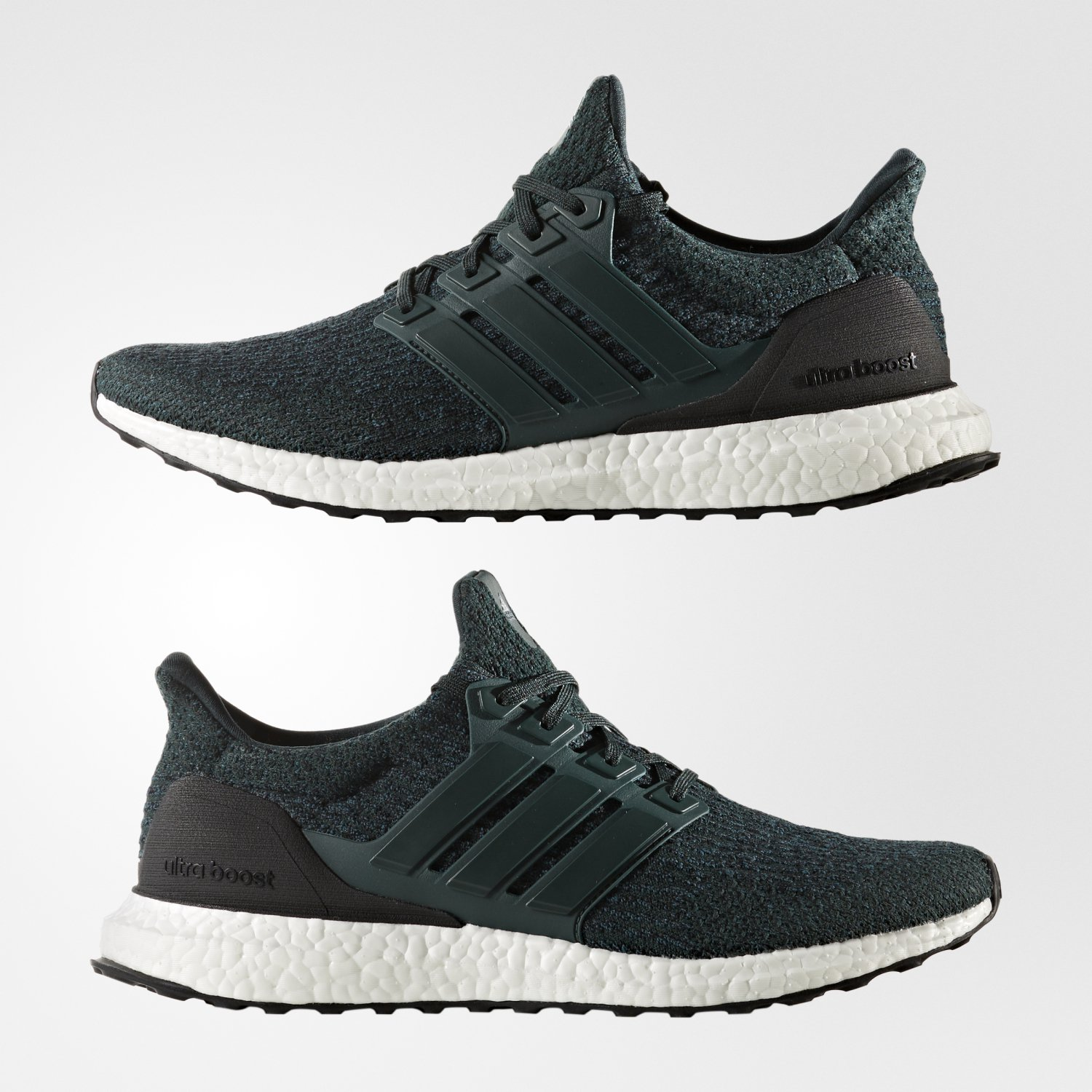adidas-ultra-boost-wool-s82024-release-20170922