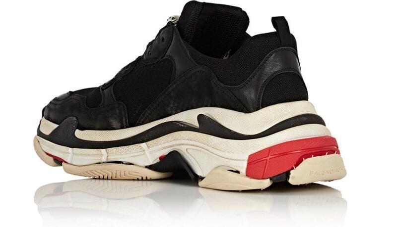 balenciaga-triple-s-sneaker-5-color-release-20170915