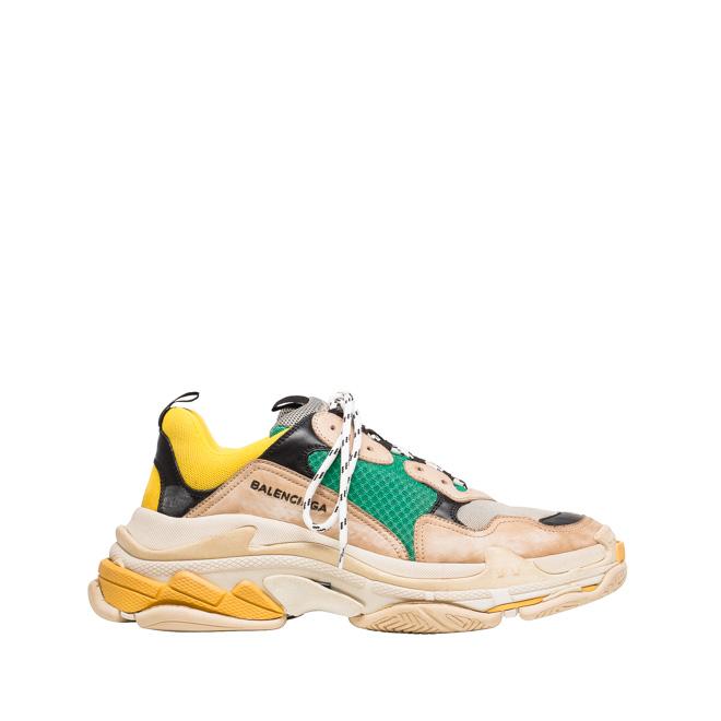 balenciaga-triple-s-sneaker-5-color-release-20170921