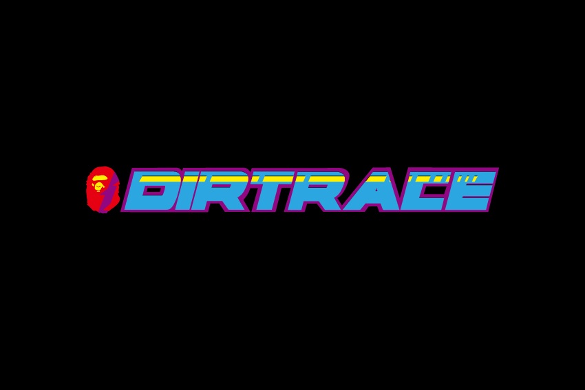 bape-a-bathing-ape-dirtrace-bmx-20170930