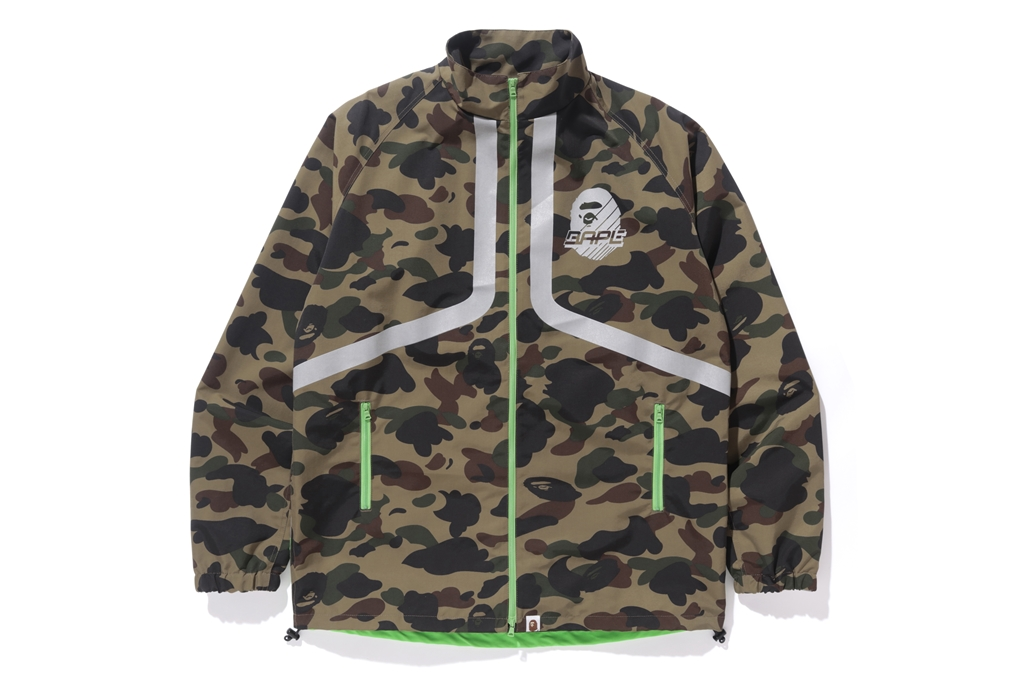 bape-a-bathing-ape-dirtrace-bmx-20170930