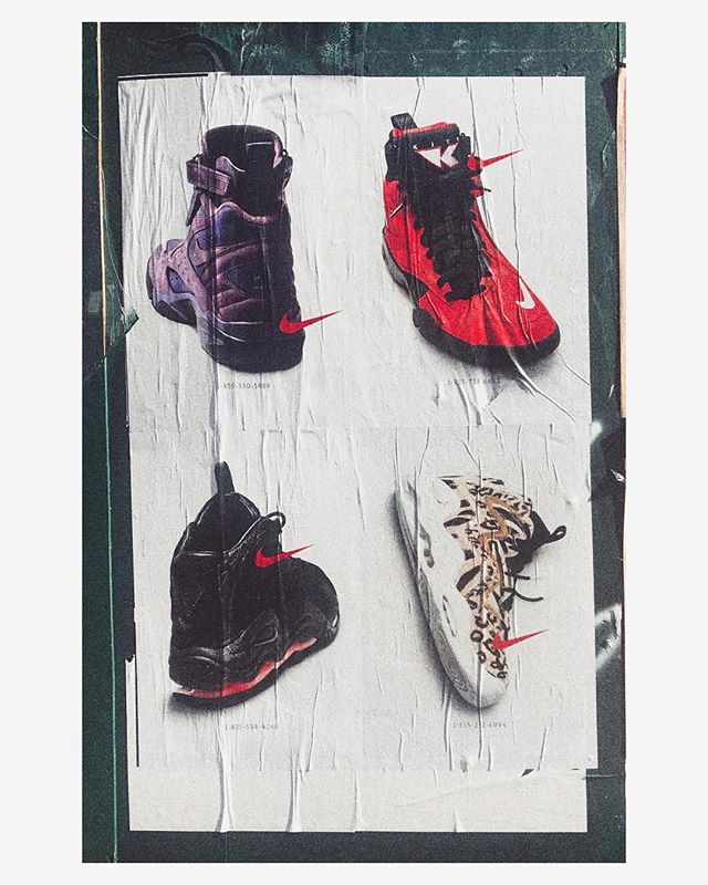 kith-nike-air-maestro-2-air-pippen-1-scottie-pippen-collection