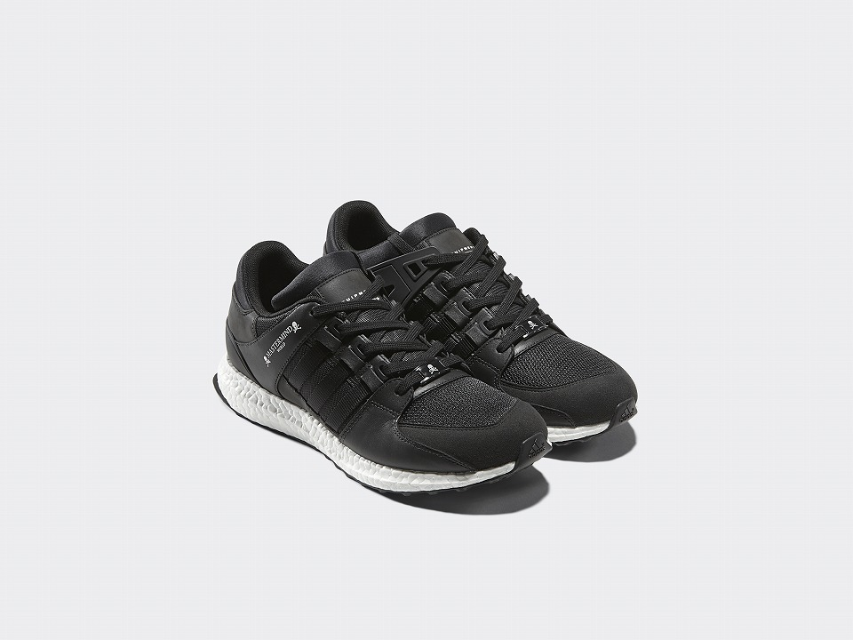 mastermind-world-adidas-eqt-collection-release-20170929