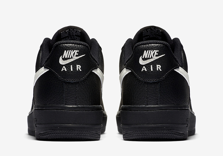 nike-air-force-1-low-black-leather-pack-aa4083-001