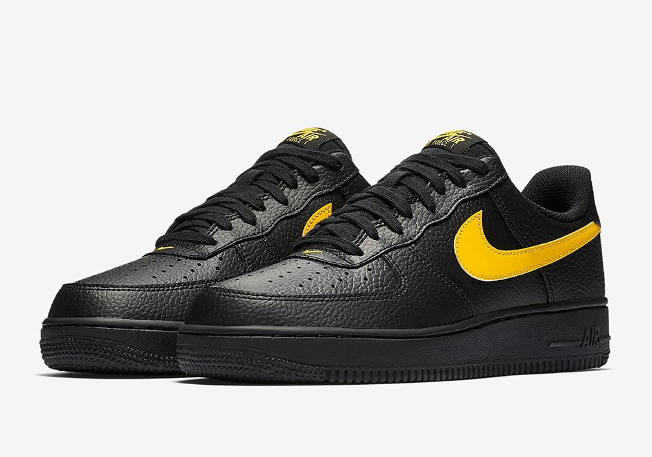 nike-air-force-1-low-black-leather-pack-aa4083-002