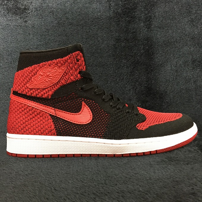 nike-air-jordan-1-retro-high-og-flyknit-bred-banned-919704-001-review