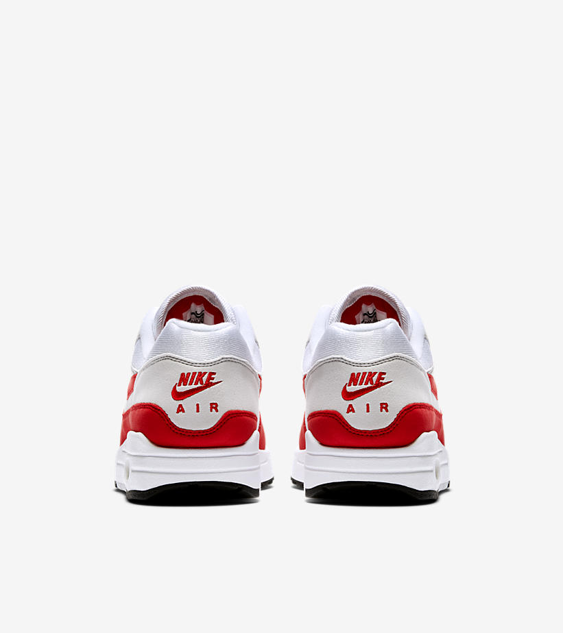 nike-air-max-1-anniversary-university-red-908375-103-release-20170921