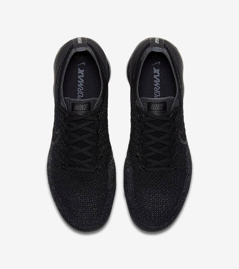 nike-air-vapormax-triple-black-anthracite-849558-007-release-20170928