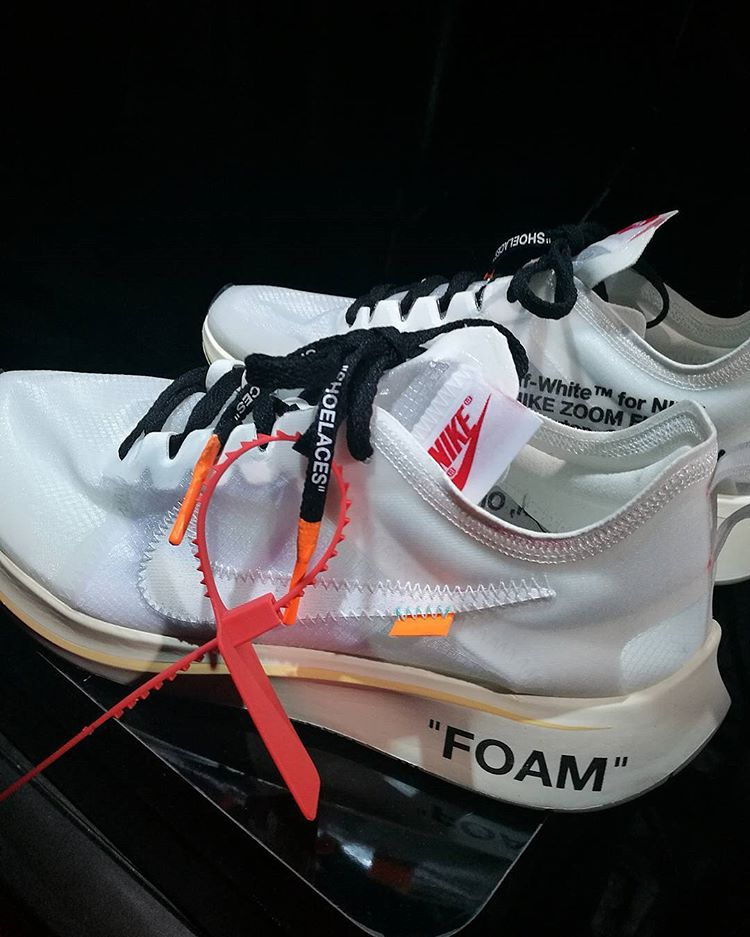 off-white-virgil-abloh-nike-the-ten-newyork