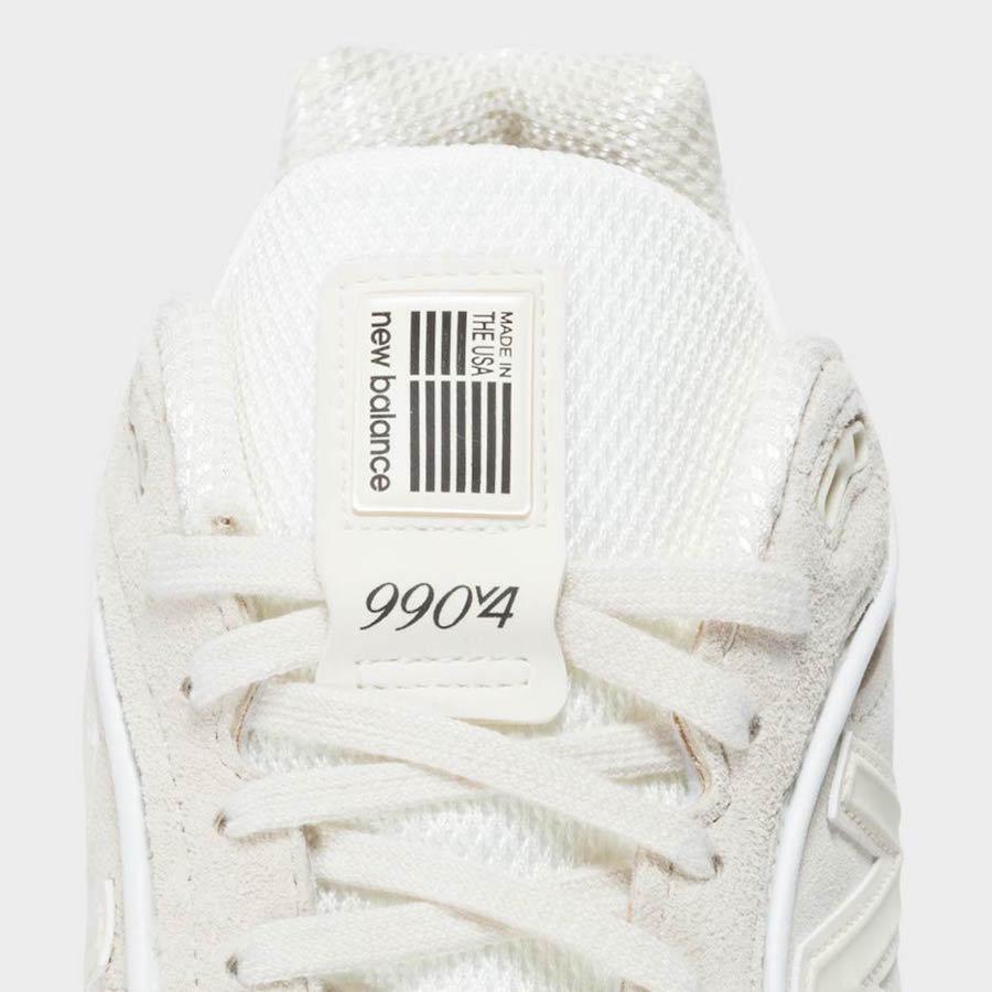 stussy-new-balance-990v4-cream-white
