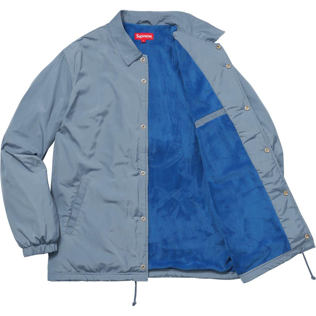 supreme-2017aw-fall-winter-arabic-logo-coaches-jacket