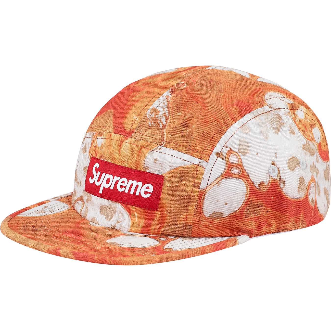 supreme-2017aw-fall-winter-blood-and-semen-camp-cap