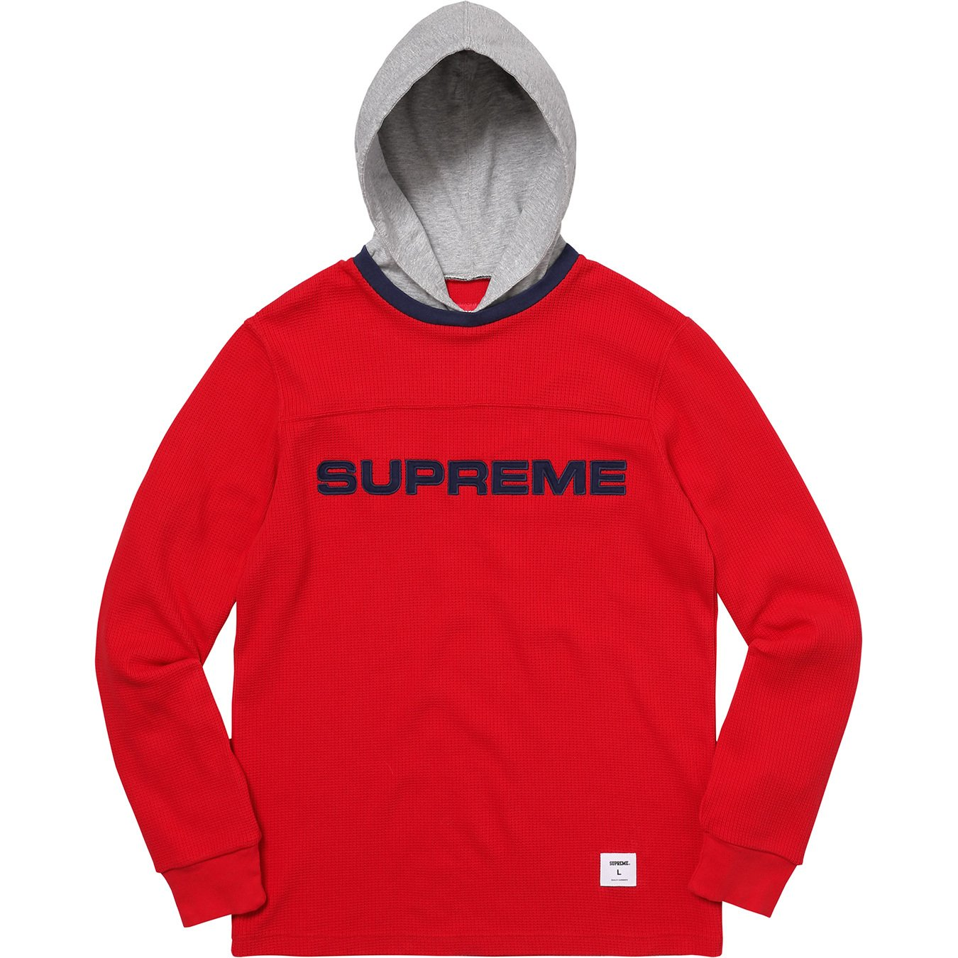 supreme-2017aw-fall-winter-hooded-waffle-ringer
