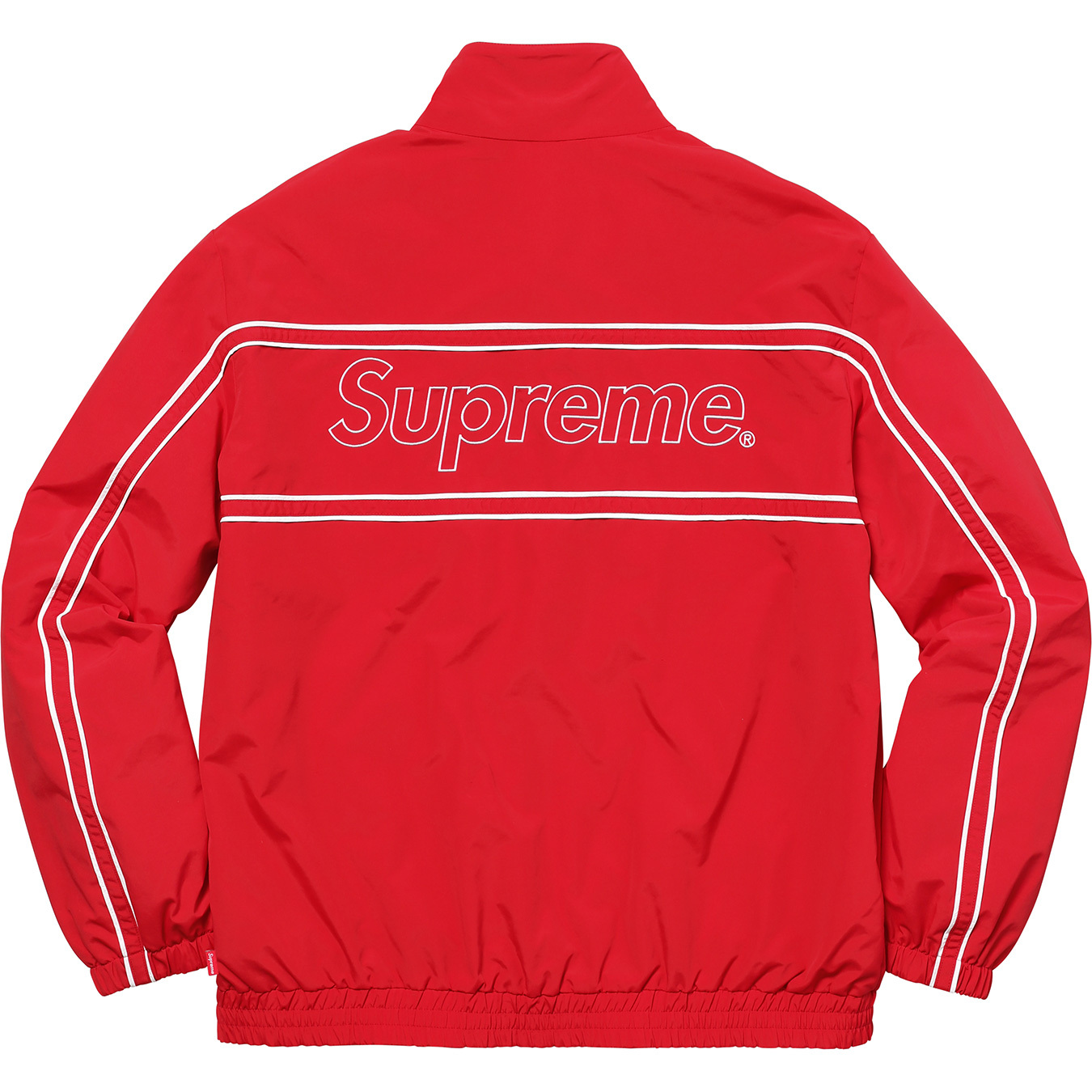 supreme-2017aw-fall-winter-piping-track-jacket