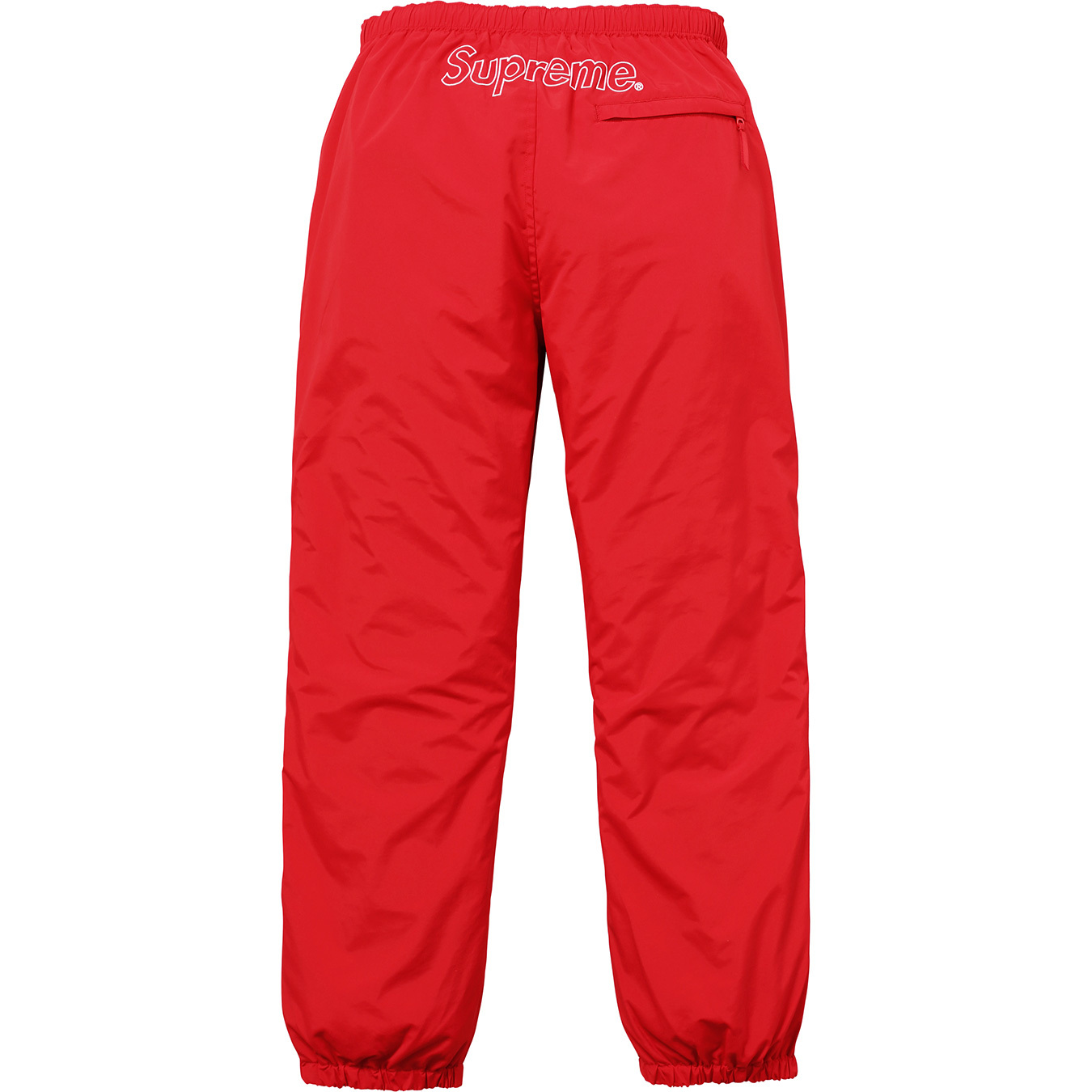 supreme-2017aw-fall-winter-piping-track-pant