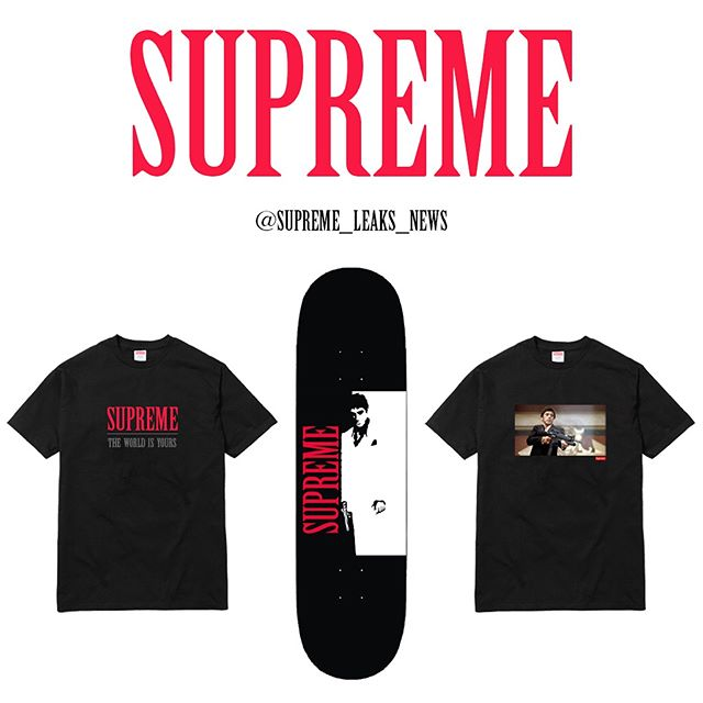 supreme-scarface-17aw-collaboration-collection