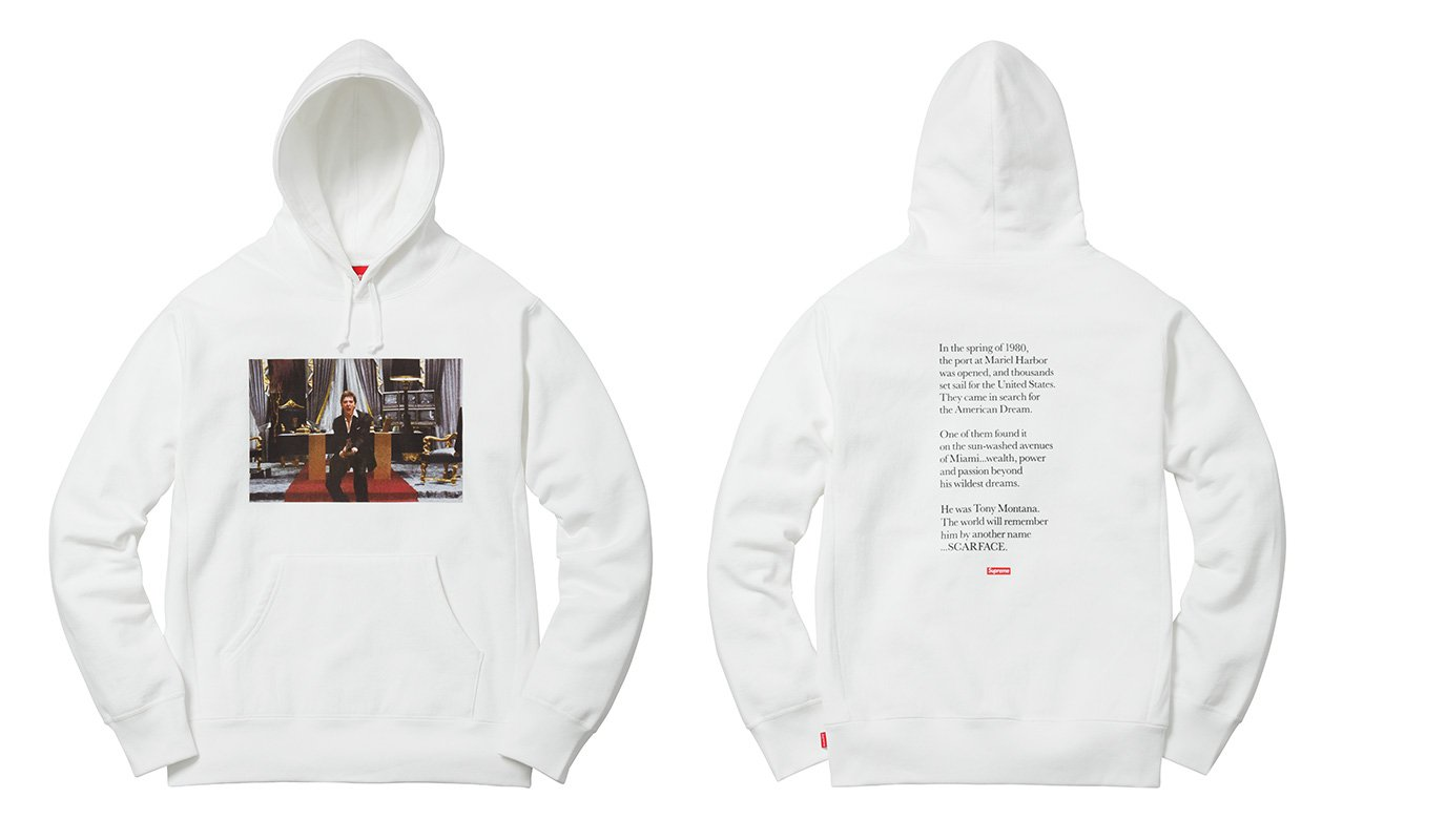 supreme-2017aw-fall-winter-scarface-friend-hooded-sweatshirt
