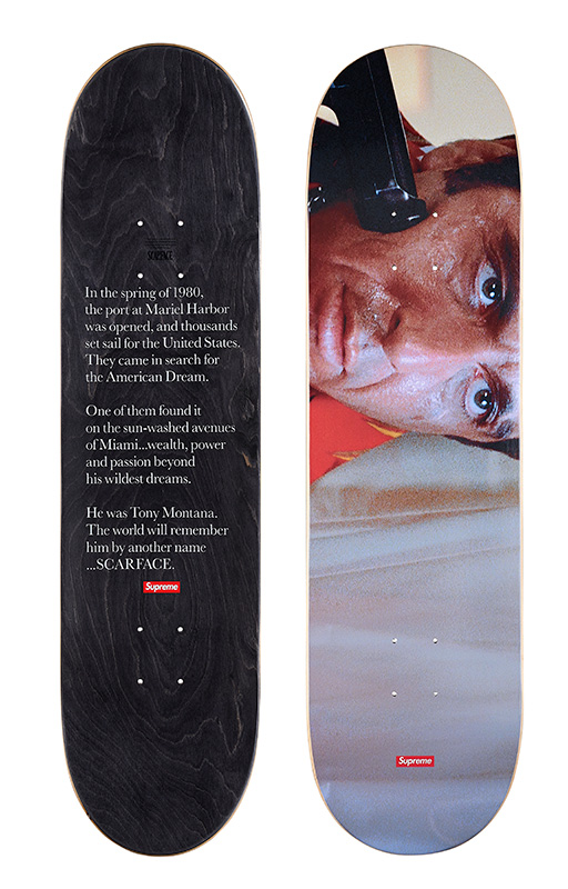supreme-2017aw-fall-winter-scarface-shower-skateboard
