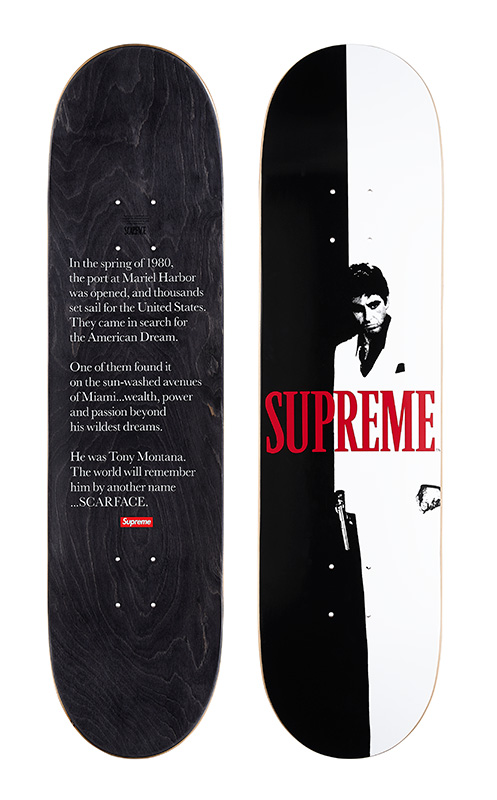 supreme-2017aw-fall-winter-scarface-split-skateboard