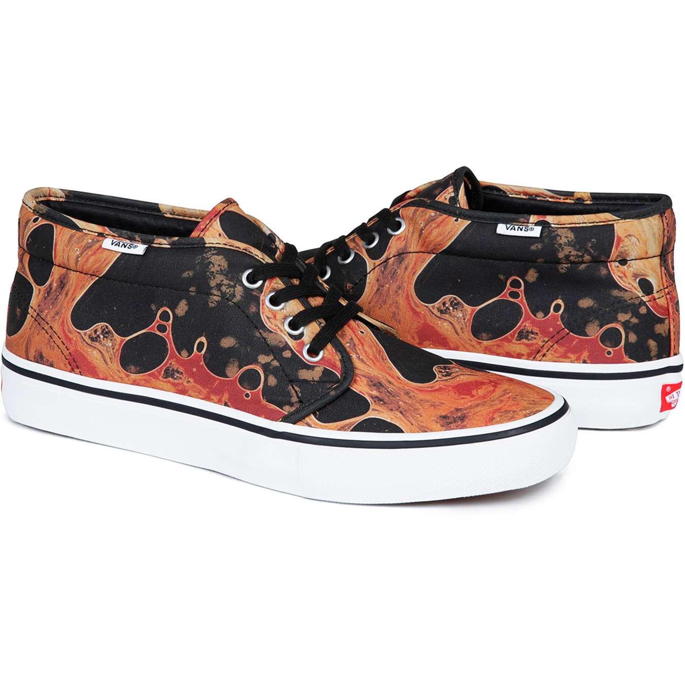supreme-andres-serrano-vans-chukka-2017aw-release-20170923