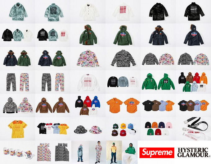 supreme-hysteric-glamour-2017aw-fall-winter-collaboration-collection-week4-20170916